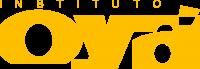Logo_Instituto_Oya